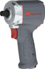 "Ingersoll Rand 1/2"" Ultra-Compact Impactool™"