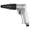 Ingersoll Rand Standard-Duty Pistol-Grip Reversible Screwdriver