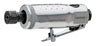 "Ingersoll Rand 1/4"" Air Die Grinder .5hp"