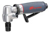 Ingersoll Rand 5102MAX Right Angle Die Grinder