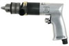"Ingersoll Rand 1/2"" Heavy Duty Reversible Air Drill"
