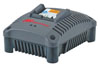 Ingersoll Rand IQV12 Series 12V Battery Charger