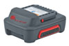 Ingersoll Rand IQV12 Series 12V 2.0Ah Lithium-Ion Battery
