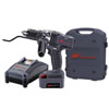 "Ingersoll Rand 1/2"" 20V Cordless Drill Driver One Battery Kit"