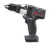 "Ingersoll Rand 1/2"" Cordless Drill Driver"