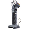 Ingersoll Rand 20V Cordless LED Work Light