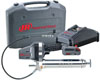 Ingersoll Rand 20V Grease Gun Kit