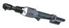 "Ingersoll Rand 3/8"" Cordless Ratchet Wrench"