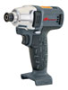 "Ingersoll Rand 1/4"" Quick-Change 12V Impactool-Tool Only"