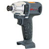 Ingersoll Rand 12V Quick Change Impact Wrench