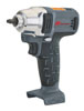 "Ingersoll Rand 1/4"" 12V Cordless Impact Wrench"