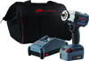 "Ingersoll Rand 1/2"" 20V Impact Wrench One Battery Kit"
