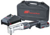 """Ingersoll Rand 1/2"""" 20V Right Angle Impactool One Battery Kit"""
