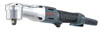 "Ingersoll Rand 1/2"" Cordless Right Angle Impactool"