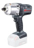 "Ingersoll Rand 1/2"" Cordless Impactool™"