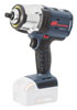 Ingersoll Rand 1/2 IQV20 Cordless Impact Wrench (Bare Tool)