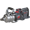 """Ingersoll Rand 1"""" Impact Wrench"""