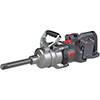 """Ingersoll Rand 1"""" Impact Wrench Extended Anvil"""
