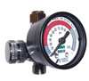Iwata Air Regulator