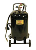John Dow Industries 15-Gallon Air-Operated Fluid Dispenser
