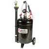 John Dow Industries 6 Gallon Fluid Evacuator