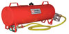 John Dow Industries 15 Gallon Portable Fuel Station