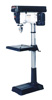 Wilton Floor Drill Press, 20""