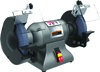"Jet Tools 12"" Industrial Bench Grinder"