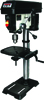 "Jet Tools 12"" Drill Press with DRO"