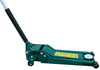 Jackco International 2 Ton Super Low Profile Floor Jack