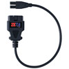 Jackco International OBD II Memory Saver Cable