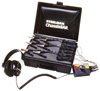 Steelman PRO ChassisEAR™ –  Versatile Electronic Listening Tool Kit to Find Squeaks & Rattles