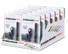 Steelman PRO 12 Pack Rechargeable Pen Light