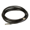 Steelman PRO Image Cable For Wi-Fi, 16ft