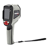 Steelman PRO Thermal Imager