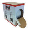 JTAPE 35mm x 30m Prime & Paint Foam Masking Tape