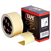 JTAPE Perforated Trim Masking Tape 50mm x 10m