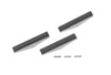 """GearWrench 4"""" Replacement Stones (Coarse Grit)"""