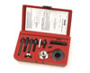 Gear Wrench Pulley Puller and Installer Set