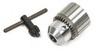 "GearWrench 1/2"" Professional Duty Chuck"
