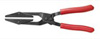 """GearWrench 2-1/2"""" Hose Pinch-Off Pliers"""