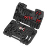 GearWrench 15 pc. Master GearPliers Set