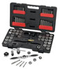 GearWrench SAE/Metric Ratcheting Tap and Die Drive Tool Set