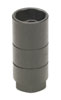 "GearWrench 3/8"" Dr 1-1/16"" Deep Oil Pressure Sending Socket"