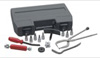 GearWrench 15 pc. Brake Service Kit