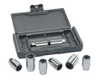 GearWrench 8 Piece Metric and SAE Stud Removal Kit