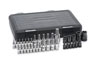 GearWrench 36 Pc. Master Torx® Bit Socket Set