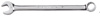 GearWrench Long Pattern Combination Wrench - 1/4""