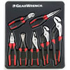 GearWrench 7 pc. Standard Pliers Set