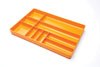GearWrench Universal Tool Tray